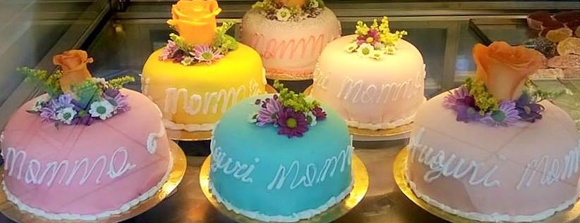 Torte-Festa-Mamma-2-2